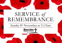 BBC Remembrance Day Banner (08.2020)s.jpg