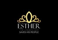 Esther DESIGN BANNER(S)