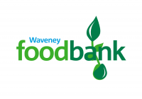 Foodbank WIDE3