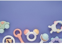 Toddlers Image - BANNER