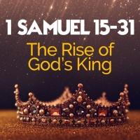 1 Samuel 15 31 SQUARE