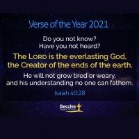 2021 verse thumbnail sq