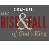 2 Samuel series thumbnail