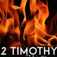 2 Timothy jan21 SQ