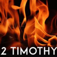 2 Timothy jan21 SQ