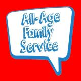 All Age Family Service#2