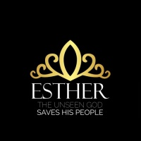 Esther DESIGN SQUARE(S)