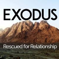 Exodus 19 40 SQAURE