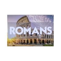 Romans logo square#edit2