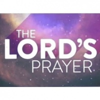 The lords prayer image sq