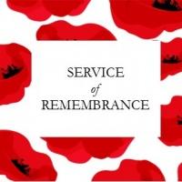 remembrance logo#sq